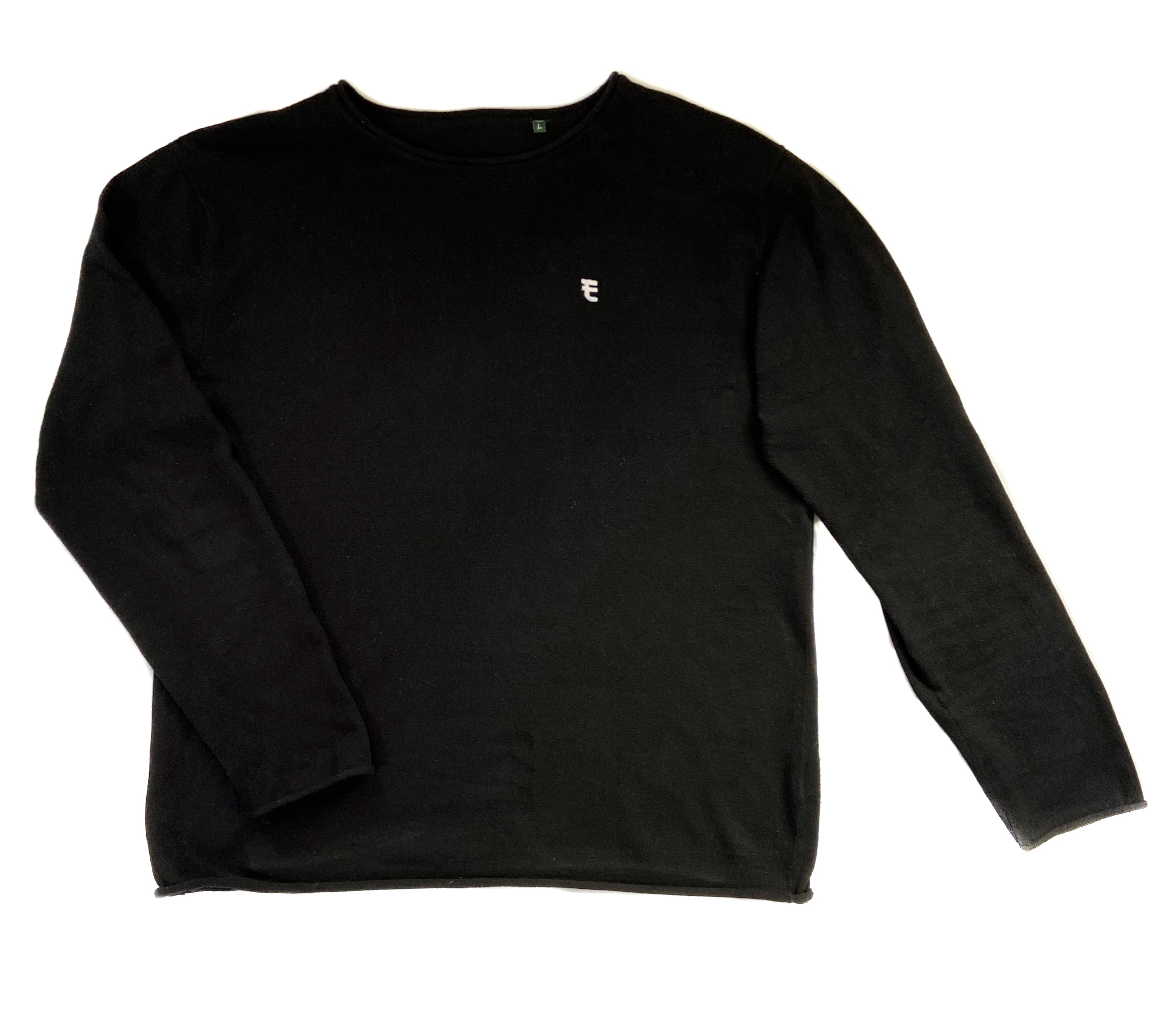 Enso ECO Sweater