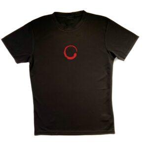 Enso Club Training t-shirt
