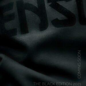 The Black Edition
